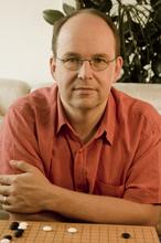Tobias Berben